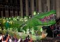 Mardi Gras Parade, New Orleans, Louisiana LCCN2011646907.tif