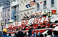 Mardi Gras on Canal Street 1984.jpg
