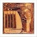 Margaret MacDonald Mackintosh Opera of The Seas.jpg