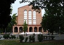 Marghera - Chiesa di Sant'Antonio.jpg