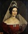 Maria Anna of Sardinia 1803-84.jpg