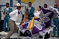 Mariachi Dancers and Music (4ca80b9c-4f4c-4eec-b6fb-ffa9f8ae2775).jpg