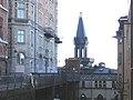 Mariahissen 2008.jpg