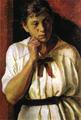 Marian Ruzamski - Anielcia, złote dziecko.png