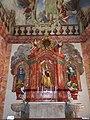 Mariazell Heiligbrunnkapelle04.jpg