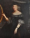Marie de Bourbon princess of Carignano.jpg