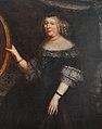 Marie de Bourbon princess of Carignano.jpg