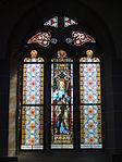 Marienstiftskirche Lich Fenster 08.JPG