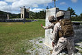 Marines bring firepower to explosive training 130613-M-GX379-668.jpg