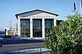 Marinmuseum i Karlskrona - KMB - 16000300030811.jpg