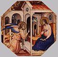 Mariotto Di Nardo - Scenes from the Life of Christ (1) - WGA14089.jpg