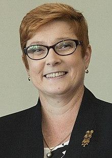 julie payne wikipedia