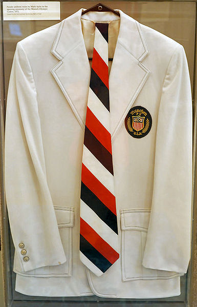 File:MarkSpitz1972Jacket.jpg