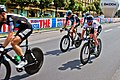 Mark Cavendish, 2012 Giro dItalia, Stage 4.jpg