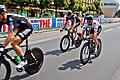 Mark Cavendish, 2012 Giro dItalia, Stage 4.jpg
