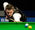 Mark Selby at Snooker German Masters (DerHexer) 2015-02-08 14.jpg