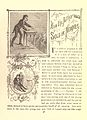 Mark Twain's Sketches, New and Old, p. 096.jpg