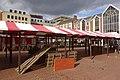 Market Square, Northampton - geograph.org.uk - 1498533.jpg