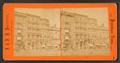 Market Square, by I. & J.H. Palmer 2.png