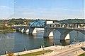 Market Street Bridge, Chattanooga.JPG
