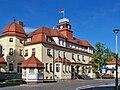 Markkleeberg Rathaus.jpg