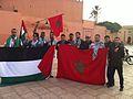 Marocpalestine.jpg