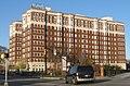 Marott Hotel.jpg