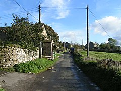 Marrick, Richmondshire (2006).jpg