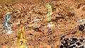 MarsCuriosityRover-OnSight-3dSimulation-20150121.jpg