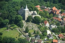 Obermarsberg