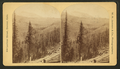 Marshall Pass and Mt. Ouray, by W. H. Jackson & Co..png