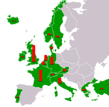 Marshall Plan - Wikipedia, the free encyclopedia