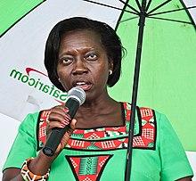 Martha Karua (cropped).jpg