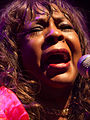 Martha Reeves, January 2011.jpg