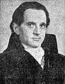 Martin-Gabel-Danton-1938.jpg