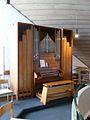 Martin-Luther-Kirche Münster Orgel.jpg