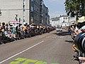 Martin Elmiger - Tour de France 2015 (19614441401).jpg