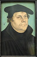 http://upload.wikimedia.org/wikipedia/commons/thumb/5/53/Martin_Luther_by_Lucas_Cranach_the_Elder_-_Statens_Museum_for_Kunst_-_DSC08170.JPG/128px-Martin_Luther_by_Lucas_Cranach_the_Elder_-_Statens_Museum_for_Kunst_-_DSC08170.JPG