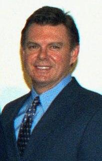 Martin Savidge American television news correspondent (born 1958)