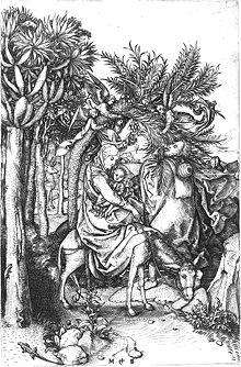 Martin Schongauer – Wikipédia