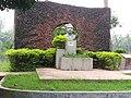 Martyr Shamsuzzoha Memorial Sculpture 72.jpg