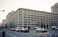 Marunouchi Building 1997 inside-28.jpg