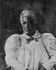 Mary Maihiai, photograph by Frank Davey.jpg