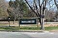 Maryland Zoo sign.jpg
