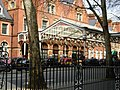 Marylebone Station - geograph.org.uk - 750247.jpg