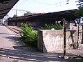 Masarykovo nádraží, koleje 13 a 15.jpg