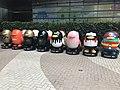 Mascots of Tencent 2.jpg
