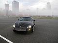 Maserati GranSport 15.jpg