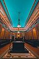 Masonic-hall-1.jpg