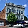 Masonic Building, Wilson, New York - 20200524.jpg